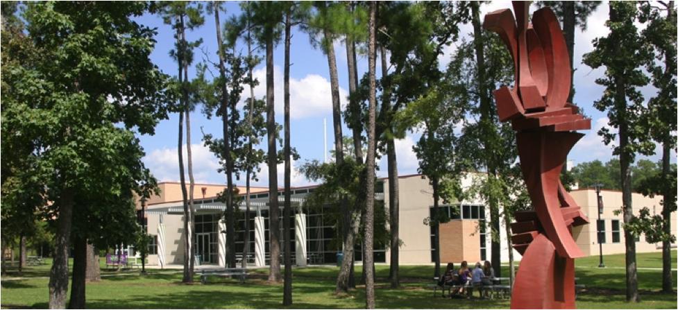 John-Cooper-School
